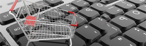 shopping-ecommerce